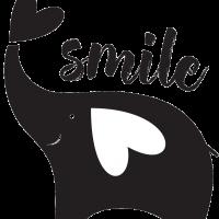 magazin-karin-dom-logo