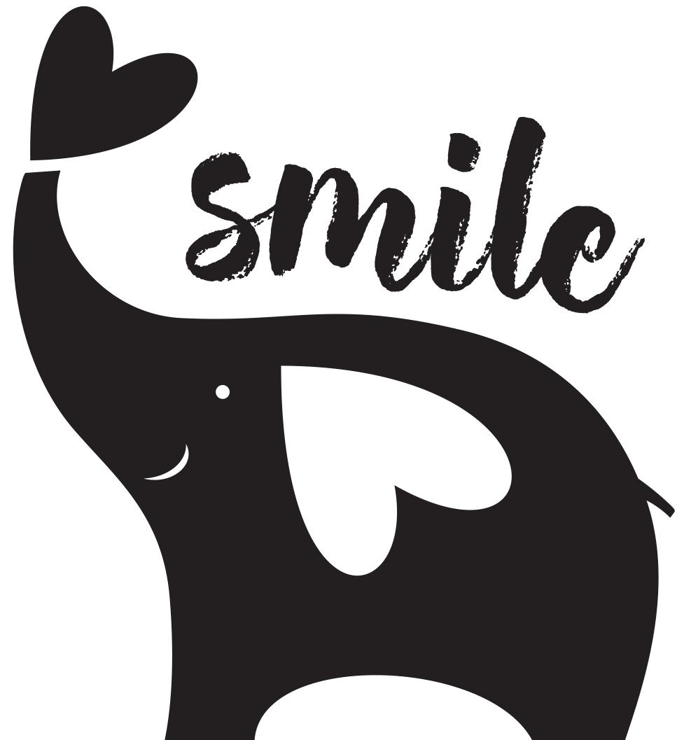 Магазин Посланици на доброто - Семеен магазин в подкрепа на децата от Карин дом